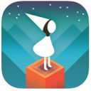 Monument Valley : l'extension Ida's Dream gratuite