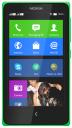Test Mobile : Le Nokia X