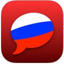 Focus : Le jeu vidéo mobile en Russie