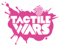 Preview : Tactile Wars