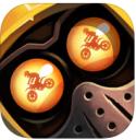 Trials Frontier disponible sur Android