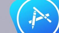 Les développeurs peuvent désormais donner des promocodes pour les achats in-app