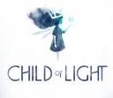 Test de Child of Light sur PS Vita