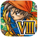 Test de Dragon Quest VIII sur iOS et Android