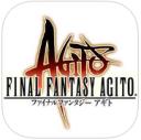 Final Fantasy Agito annoncé sur PS Vita