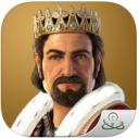 Forge of Empires en soft launch sur iPad
