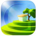 Godus sur iOS à l'international