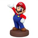 Nintendo annonce son Skylanders-like