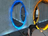 Portal la semaine prochaine sur Nvidia Shield