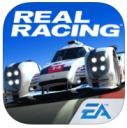 Le Mans fait son arrivée sur Real Racing 3
