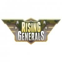 InnoGames annonce Rising Generals