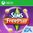 Pas d'autres mises à jour pour Les Sims FreePlay sur Windows Phone