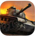 World of Tanks Blitz lancé sur iOS [MAJ]