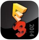Suivez l'E3 2014 sur PocketGamer.fr !