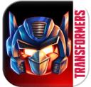 Angry Birds Transformers lancé sur iOS
