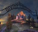 Exclu - Preview E3|14 : Dream Revenant