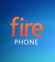 Amazon annonce son Fire Phone