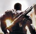 Modern Combat 5 : Le trailer de lancement