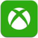 E3 14 Suivez la conférence de Microsoft en live