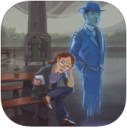 Test de The Blackwell Convergence sur iOS