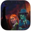 Test de The Blackwell Legacy sur iOS