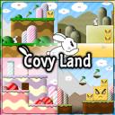 Covy Land : Le lapin remet ça