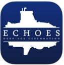 Echoes : Un patch et un portage sur PS Vita/WP