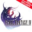 Des promo estivales sur Final Fantasy
