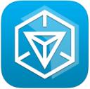 Ingress disponible sur iOS