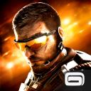 Concours : Gagnez des jeux Modern Combat 5