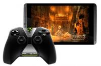 Test Hardware : La Nvidia Shield Tablet