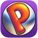 PopCap : Un nouveau Peggle bientôt
