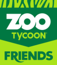 Zoo Tycoon Friends annoncé sur Windows Phone