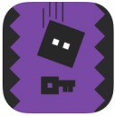 44 clefs cachées sur iOS