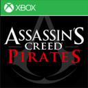 AC Pirates revient sur Windows Phone en promo