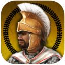 Jeux-di Minuit : Ancient Battle - Hannibal
