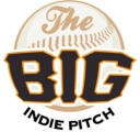 GC|14 : Des ex-Blizzard gagnent le Big Indie Pitch