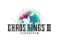 Preview : Chaos Rings 3