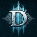 Jouez à deux à Diablo 3 avec une PS Vita