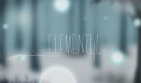 Element4l bientôt sur PS Vita