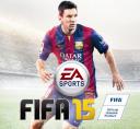 "FIFA 15 : ""Edition Essentielle"" sur 3DS et Vita"