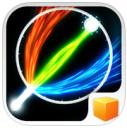 Jeux-di Minuit : Optika