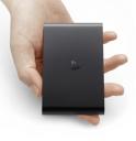 PlayStation TV : Date, prix, jeux compatibles