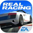 Real Racing 3 : Les Spyders tissent leur toile