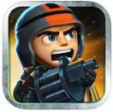 GC|14 : Tiny Troopers devient un Clash of Clans