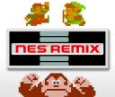 Une vidéo d'Ultimate NES Remix