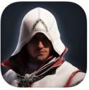Assassin's Creed Identity bientôt sur iOS [MAJ]