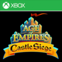 Test de Age of Empires : Castle Siege