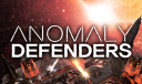 Anomaly Defenders : Une date sur iOS et Android