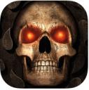 Baldur's Gate devient universel sur iOS